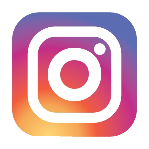 Instagram Promo Packages