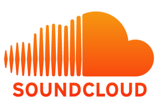 Soundcloud Promo Packages