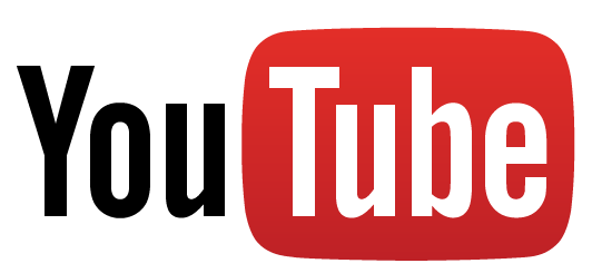 YouTube Promo Packages