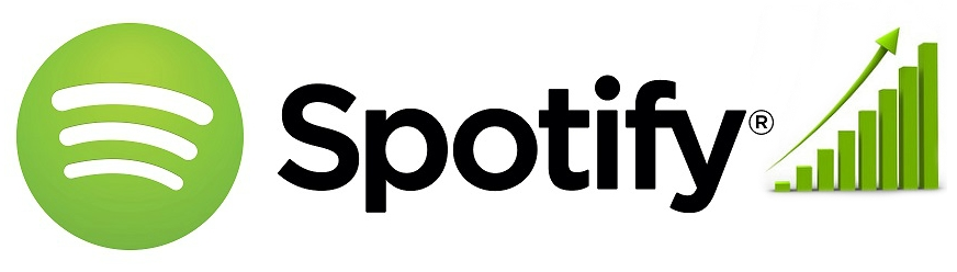 Spotify Promo Services
