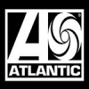 thumbs_Atlantic