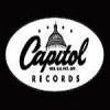thumbs_Capitol