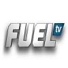 thumbs_Fuel-TV