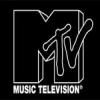 thumbs_MTV