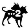 thumbs_MTV2