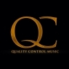 thumbs_QC-logo