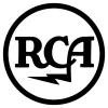 thumbs_RCA
