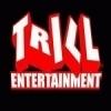 thumbs_Trill
