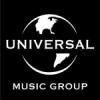 thumbs_Universal