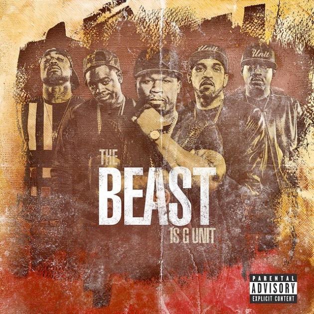 gunit-beast