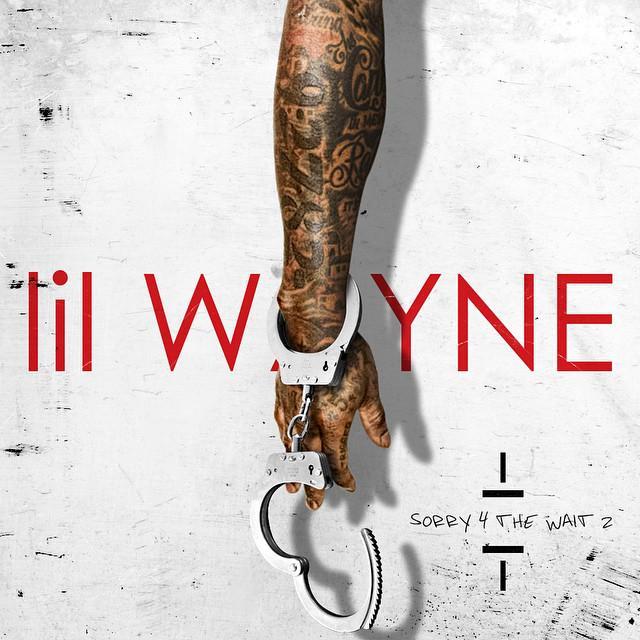 wayne-sorry2