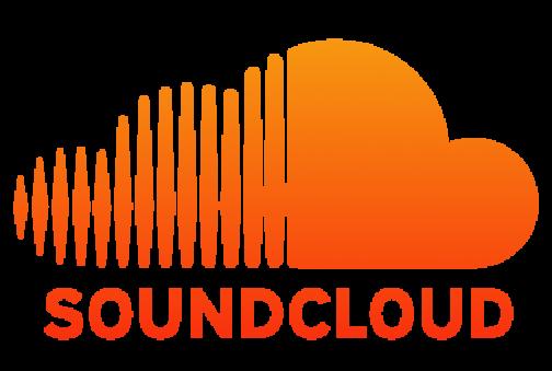 Soundcloud Promo Packages