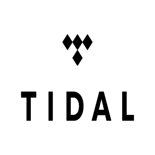 Tidal Promo Packages