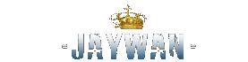 Jaywan Inc. - Music Promo Packages