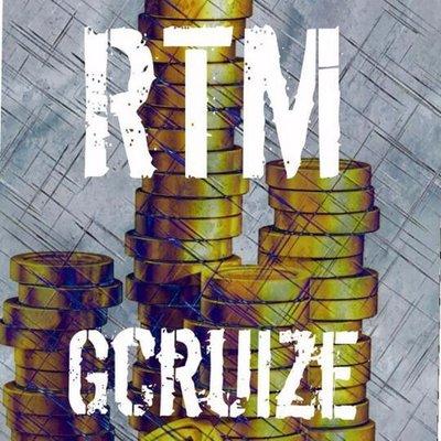GCruize  (@GCruize)