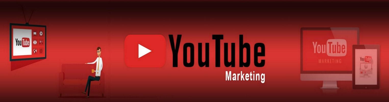 YouTubePromo
